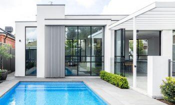 Celebrating The Courtyard – Rose Park Residence Ii By Williams Burton Leopardi 18