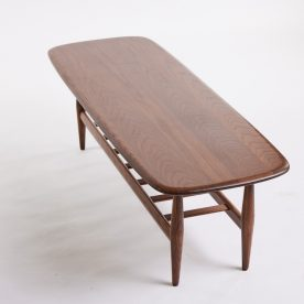 Frisco Coffee Table By Peter Brown Product Directory The Local Project Thbrown Darkash 6