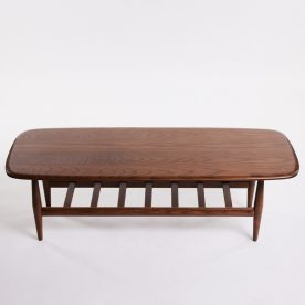 Frisco Coffee Table By Peter Brown Product Directory The Local Project Thbrown Darkash 1