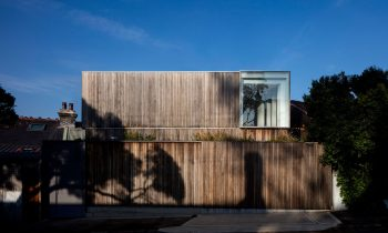 An Adjusting Vessel – House Fit By Panov Scott Architects Project Feature The Local Project Image 24