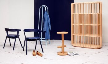 Oku Space – Locally Made To Last A Lifetime Product Feature The Local Project Image 10