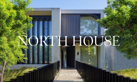 Northhouse Mckimm Website Thumbnail