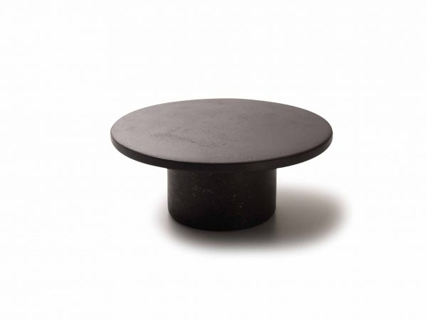 Ds 612 Coffee Table By Domo