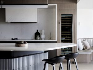 Penthouse Apartment By Studio Barbara Millers Point Nsw Australia Image 017