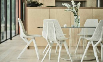 Made For Good – Noho Move From Cult Design Product Feature The Local Project Image 1