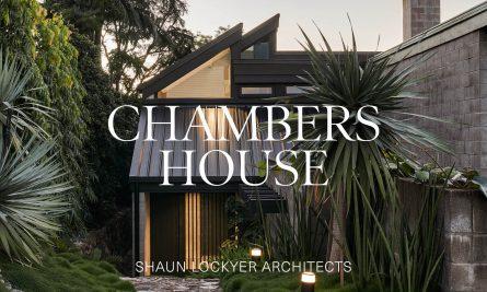 Chambershouse Yt Thumbnail (1)