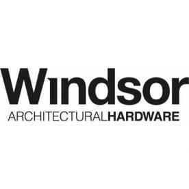 Windsor Architectural Hardware Logo