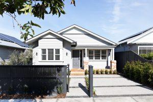 Parkview House By Allie Harris Thornbury Vic Australia Image 01