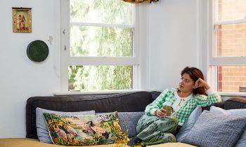 Venture To The Interior – Yasmine Saleh Ghoniem Of Ysg Image 11