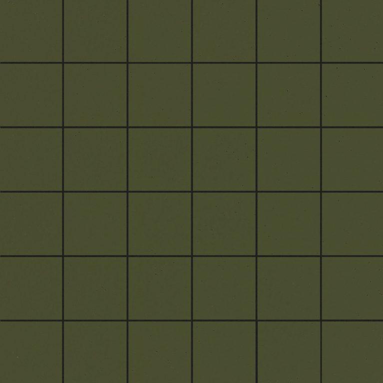 Sugie Series S7736 Hanten By Artedomus Min