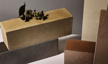 The Accolade Paver By Urbanstone Product Feature The Local Project Image 02