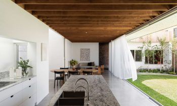 Showstopping Design – The Annual Wa Architecture Awards Image 3