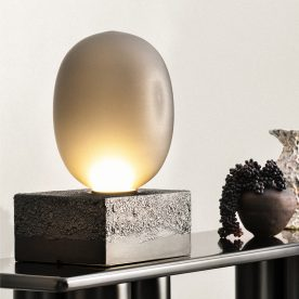 Magma Lights By Ferréol Babin Product Directory The Local Project 4