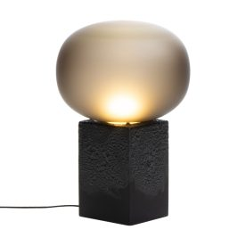 Magma Lights By Ferréol Babin Product Directory The Local Project 6