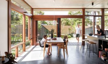 Showstopping Design – The Annual Wa Architecture Awards Image 9