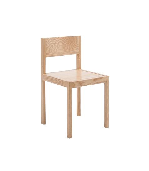Gunzel Chair By James Richardson Furniture