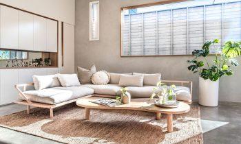 Modern Queenslander – Sunshine Beach House By Teeland Architects Image 16