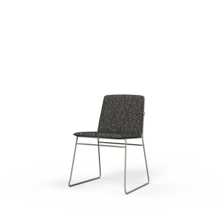 Dining Chair By Jardan