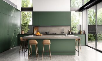 Inspired By Nature – Laminex Colour Collection 2021 Image 1