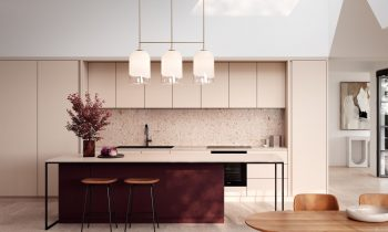 Inspired By Nature – Laminex Colour Collection 2021 Image 2