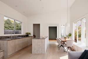 Little Maggie By Roam Architects Yarraville Vic Australia Image 012