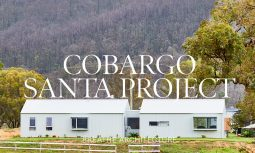 The Cobargo Santa Project By Breathe Video Feature The Local Project Image 01