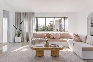 Lumiere House By Sherson Architecture Mangerston Nsw Australia Image 07