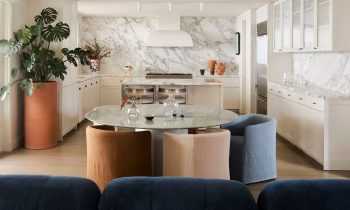 Boulder House By Wyer & Co. Project Feature The Local Project Image 15