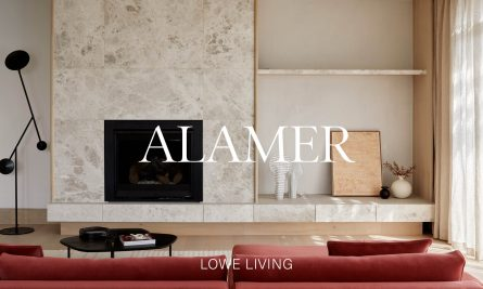 Alamer By Lowe Living Video Feature The Local Project Image 01