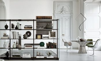 Aesthetically Exquisite – Modern Classics By Knoll Image 11