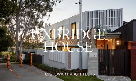 Uxbridge Yt Thumbnail 2