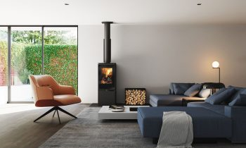 Stoke Fireplace Studio Issue 06 Feature The Local Project Image 15