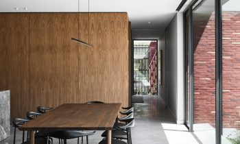 Camberwell By Clare Cousins Architects Issue 06 Feature The Local Project Image 10