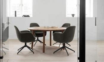 Cult Partners With Fredericia News Feature The Local Project Image 03