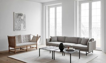 Cult Partners With Fredericia News Feature The Local Project Image 09