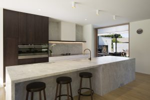 Ryan House By Arthouse Architects Blenheim New Zealand Image 025