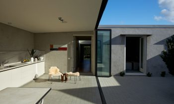Oxford Terrace By Penny Hay And Fearon Hay Architects Issue 06 Feature The Local Project Image 35