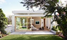 Endless Possibilities – Madeleine Blanchfield Of Madeleine Blanchfield Architects Image 26
