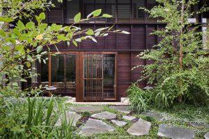 Y3 Garden By Dan Young Landscape St Lucia Qld Australia Image 01