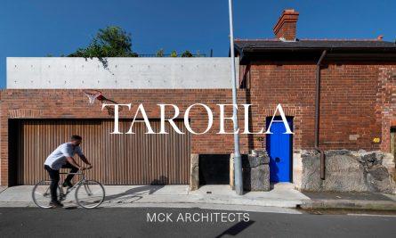 Taroela Yt Thumbnail