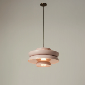 Lens Pendant Minor Major 04 By Snelling Product Directory The Local Project