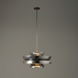 Lens Pendant Minor Major 04 By Snelling Product Directory The Local Project 4