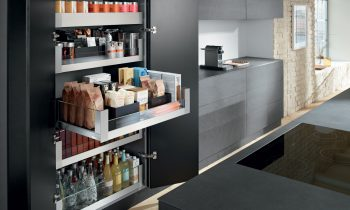 Blum Cabinet Solutions Product Feature The Local Project Image 08