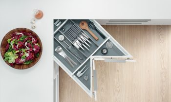 Blum Cabinet Solutions Product Feature The Local Project Image 09
