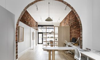 Wallis Design Office 01