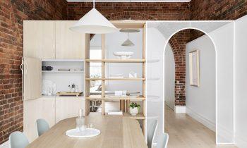 Wallis Design Office 02