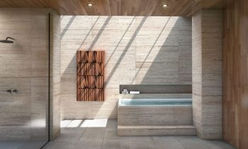 Hand Selected By Living Edge Product Feature The Local Project Image 09