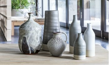 Robert Plumb Store News Feature The Local Project Image 16