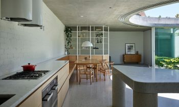 Elwood Bungalow By Rob Kennon Architects Project Feature The Local Project Image 24
