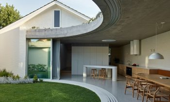 Elwood Bungalow By Rob Kennon Architects Project Feature The Local Project Image 25